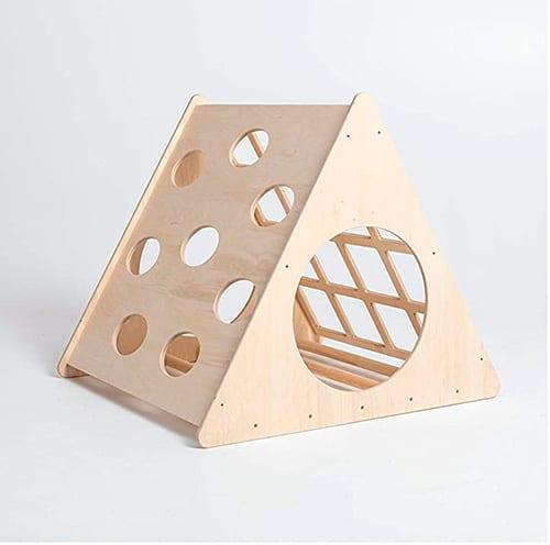 Triangulo Pikler multiactividad