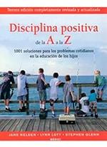 disciplina positiva jane nelsen