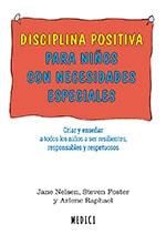 disciplina positiva NEE